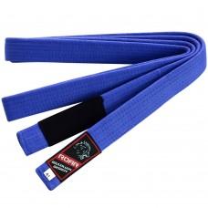 ROAR New Belt MMA Grappling BJJ Gi Belt 100% Cotton