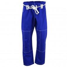 ROAR BJJ Jiu Jitsu Gi Pants MMA Grappling Suit Fight Kimono Pants