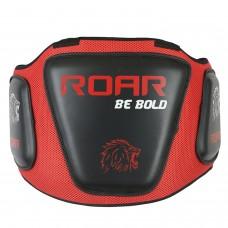 ROAR Boxing Belly Pad Body MMA Muay Thai Training