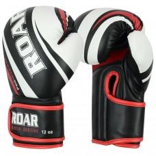 ROAR New Boxing Training Gloves Kickboxing Mitts