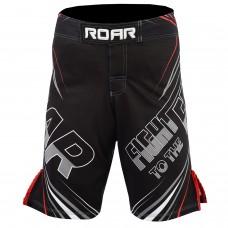 ROAR Mixed Martial Arts MMA Shorts