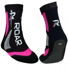 ROAR 3MM Neoprene Socks