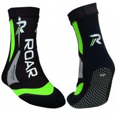 ROAR 2MM Neoprene Socks