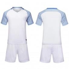 ROAR 10 Custom Team Logo Wear Club Football Soccer Uniform Kit Set Jersey,Shorts