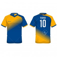 ROAR Men's Adult Youth Soccer Jersey Kit Football Sport 12 Uniform Suit T-Shits